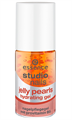 Essence Studio Nails Jelly Pearls Hydrating Gel