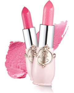 Etude House Etoinette Crystal Shine Lips Rúzs