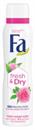 fa-fresh-dry-peony-sorbet-deo-sprays9-png