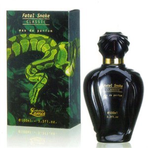 Creation Lamis Fatal Snake Classic