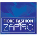 Fiore Fashion Zafiro