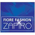 Fiore Fashion Zafiro