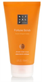 Rituals Fortune Scrub Sweet Orange & Cedar