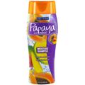 Freeman Papaya & Mango Moisture Shampoo