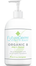 futurederm-organic-8-cleanser-png