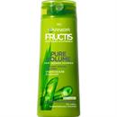 Garnier Fructis Pure Volume Sampon
