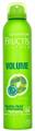 Garnier Fructis Style Volume Hajlakk