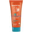 Gerovital Sun Protection Cream SPF50
