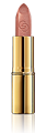 Oriflame Giordani Gold Iconic Ajakrúzs SPF15