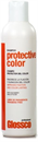 glossco-protective-color---szinvedo-sampons9-png
