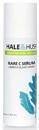 hale-hush-rare-c-serums9-png