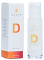 HAVVN Dna Day Cream