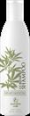 hemp-nation-shampoo-png