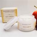 Herbline AHA Krém