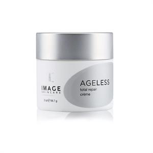 Image Skincare Ageless Total Repair Créme