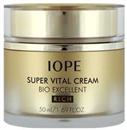 iope-super-vital-cream-bio-excellent-richs9-png