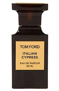 Tom Ford Italian Cypress EDP