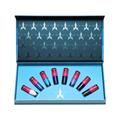 Jeffree Star Cosmetics Mini Blue Bundle Blue Blood Mini