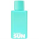 jil-sander-sun-pop-green-fusions9-png