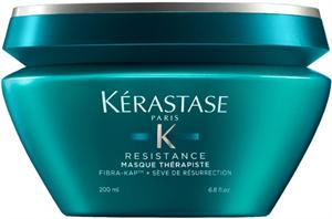 Kérastase Resistance Masque Thérapiste