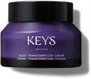 keys-soulcare-skin-transformation-creams9-png