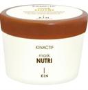 kinactif-nutri-mask-png