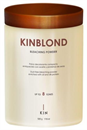 kinblond---szokitopors9-png