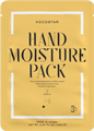 Kocostar Hand Moisture Pack