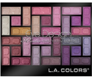 l-a-colors-eye-design-paletta-png