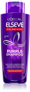 L'Oreal Paris Elseve Color-Vive Purple Shampoo