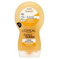 L'Oreal Perfect Clean Hámlasztó Arctisztító