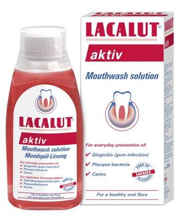 test tisztító méregtelenítő kiegészítők féreghajtó gyógyszerek új