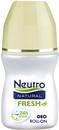 lady-s-neutro-natural-freshs9-png