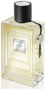 Lalique Floral Bronze EDP