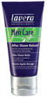 Lavera Men Care After Shave Balzsam