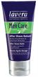 Lavera Men Care After Shave Balzsam
