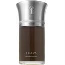 les-liquides-imaginaires---telluss9-png