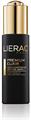 Lierac Premium Kényeztető Anti-Aging Olaj