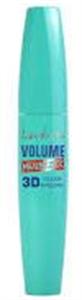 Lovely Volume Maximizer 3D Szempillaspirál