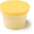 Lush Little Pot Of Energy Szilárd Testápoló