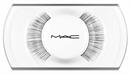 mac-lashs9-png