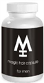 Magic Hair For Men