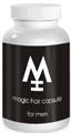 Magic Hair For Men