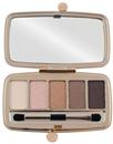 makeup-revolution-renaissance-palette-night-szemhejpuder-palettas9-png