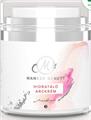 Manker Beauty Hidratáló Arckrém