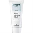 marbert-cleansing-deep-cleansing-masks-jpg