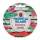 marion-tropical-island-gorogdinnyes-zsele-maszks-jpg