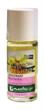 Mastic Spa  Deodorant Vanilla Golyós Dezodor