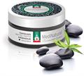 MediNatural Teafaolajos Mattító Tisztító Krémpakolás Zsíros Bőrre
