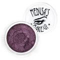 Medusa's Makeup Eye Dust